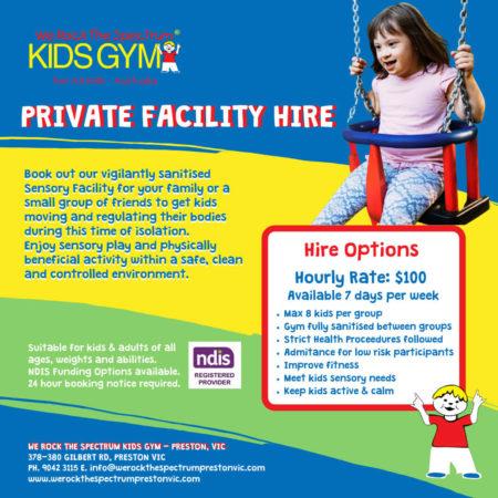 Private-Facility-Hire