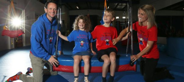Autism groups helping with COVID-19 anxiety - Herald Sun Australia